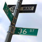 sign-18836_640.jpg