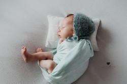 Kuba_newborn_web_07