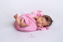 Karolinka_newborn_web_07