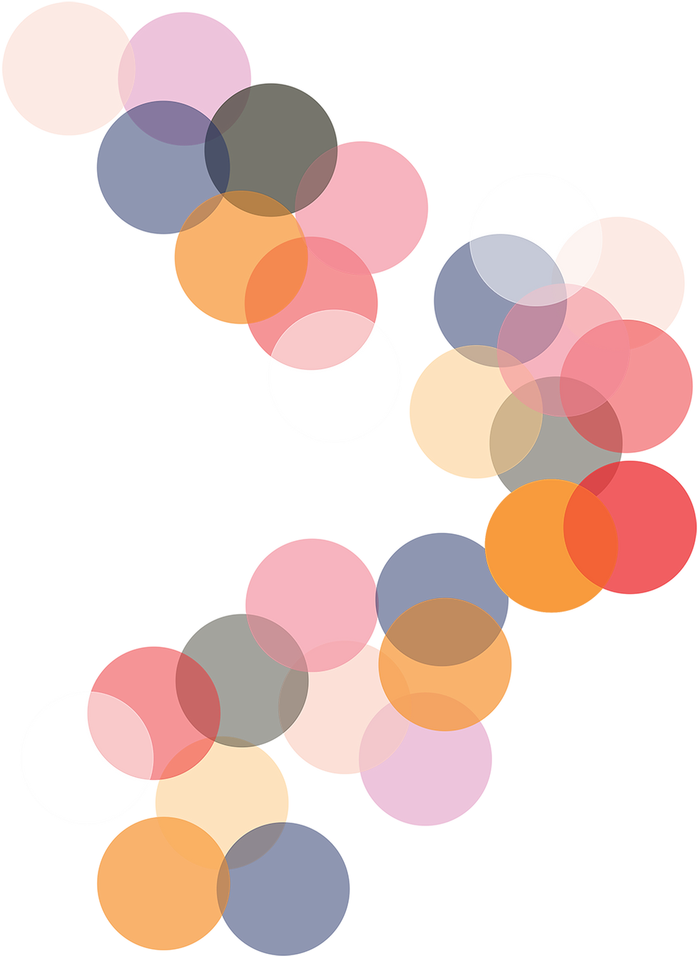 Play dots (1).png