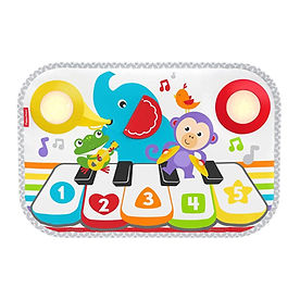 fisher-price-smart-stages.jpg