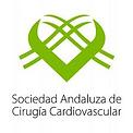SACCV logo.png