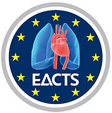 EACTS Logo.png