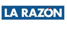 La Razón.jpg