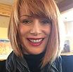 MaryLuttrell2019.jpg