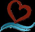 HeartSail_2.png