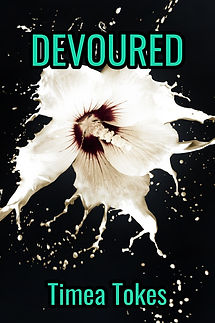 Devoured (BDSM Billionaire, Book 4) By Timea Tokes