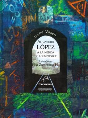 Alejandro López, a la medida de lo imposible