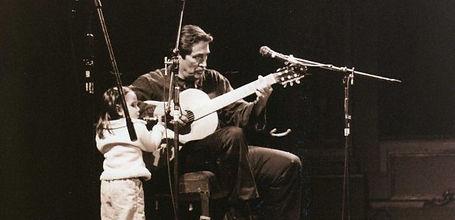 1990_Jairo_Teatro_Colón(1).jpg