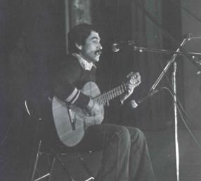 1978 Jairo.png