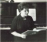 Sylvia 1.jpg