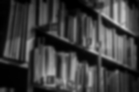 books-1204273.jpg