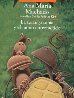 la-tortuga-sabia-y-el-mono-entrometido-1