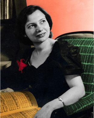 Sylvia 2.jpg