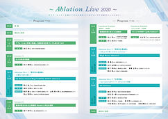 47679_A4_2つ折り冊子_6_page-0001.jpg
