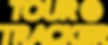 wix_logo_yellow.png