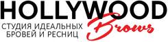 Logo-lending-insta.jpg