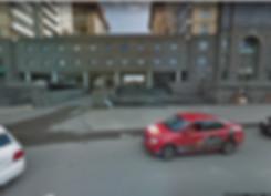 Вход в ЖК 2.jpg