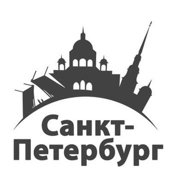 qp-city-icon-spb.jpg