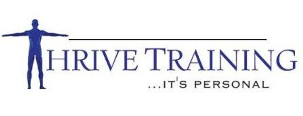 thrive logo pic.jpg