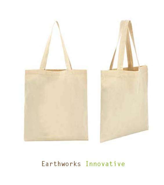 d5eefdbcf Earthworksinnovative | Chennai | Ecofriendly bags