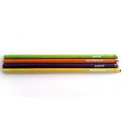 seed pencil.jpg