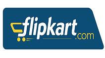 flipkart-logo-2.jpg