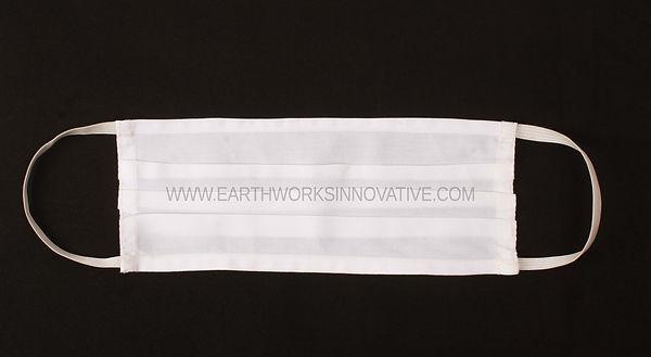 earthworks white face mask organic.jpg