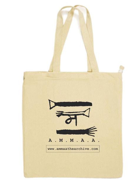 A.M.M.A.A - art collective