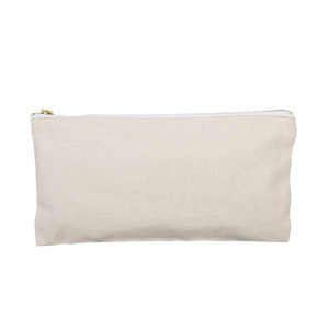 canvas pouch. pencil case.jpg