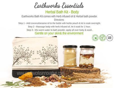 Bath Kit.jpg