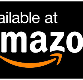 EARTHWORKS BAGS NOW AVAILABLE AT AMAZON.IN