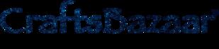 CraftsBazaar-Logo-Blue-Desktop.png
