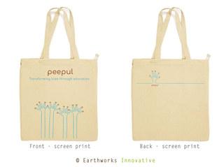 PEEPUL India: Non-profit Eduational Organisation