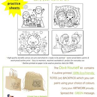 DIY kit - kids.jpg