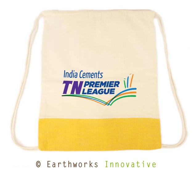 TNPL - Tamil Nadu Premier League 2018