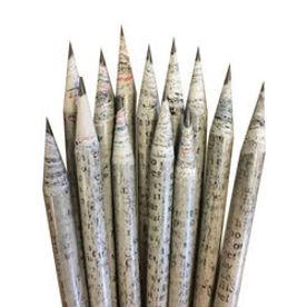newspaper pencil.jpg