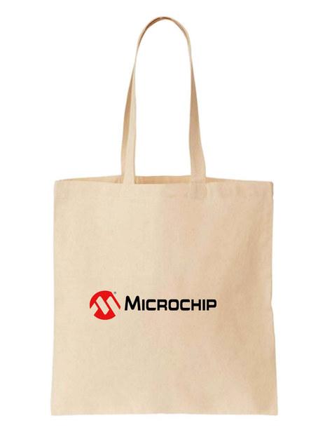 Micorchip Technology Pvt. Ltd - Chennai