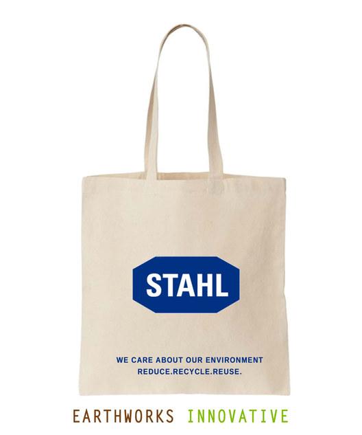 R.STAHL - Belgium