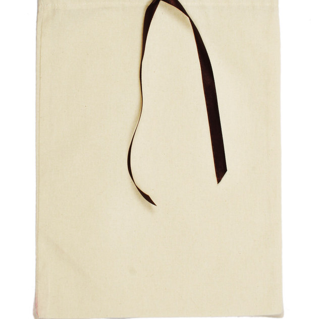 Earthworks Pouches