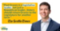2018-Endorsements-SeattleTimes-Quote.jpg
