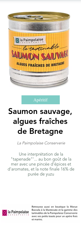 saumon-sauvage-algues-fraiches.png