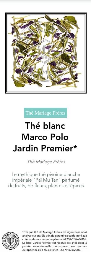 marco-polo-jardin-premier.png