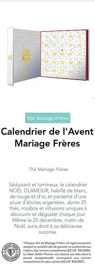 calendrier-mariage.png