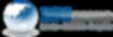 BPSgroup_Logo_Long_RGB_Med.png
