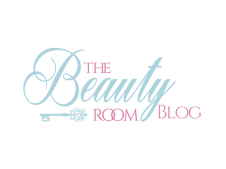 Introducing The Beauty Room Blog!