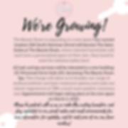 We're Growing!.png