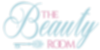 TBRLogo2SpotColorsTextKeyTransparent (2)