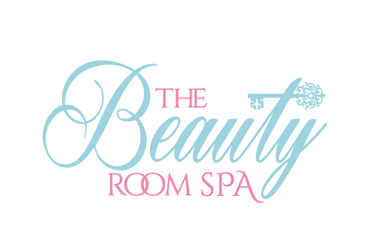 TheBeautyRoomSpaLarge.png