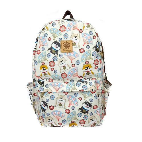 Flossom Large Backpack